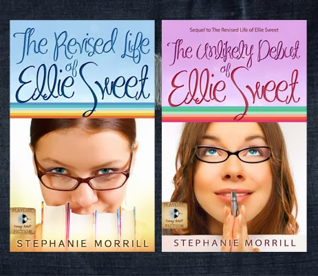 me just different the reinvention of skylar hoyt book 1 morrill stephanie