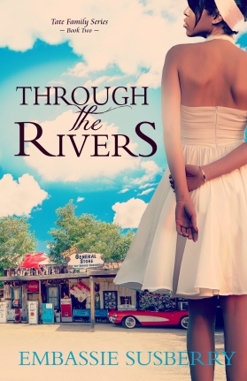 through-the-rivers-combo-1